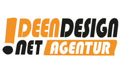 IdeenDesign.Net – Agentur für Neue Medien